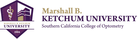 CITT ART SCCO Ketchum University