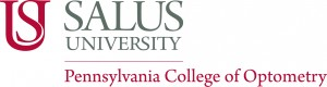 SALUS Pennsylvania College of Optometry