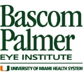 Bascom Palmer Eye Institute is a convergence insufficiency research site.