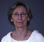 Dr. Monica Dowling is a convergence insufficiency principal investigator at the Bascom Palmer Eye Institute.