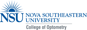 Nova Southeastern University Optometry is a Convergence Insufficiency Study Location