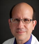 Dr. Steven Ritter is a convergence insufficiency researcher at The State University of New York College of Optometry.
