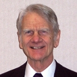 L. Eugene Arnold, M.D., M.Ed. is a Convergence Insufficiency Research Committee Member