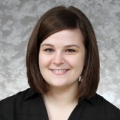 Dr. Morrison is a convergence insufficiency researcher at Ohio State University College of Optometry.