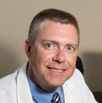 Dr. Andrew Toole is a convergence insufficiency researcher at Ohio State University College of Optometry.