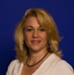 Anette Bade is a convergence insufficiency researcher at NOVA.