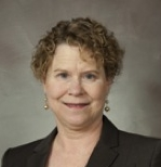 Carolyn A. Denton, Ph.D. is a Convergence Insufficiency Executive Committee Member